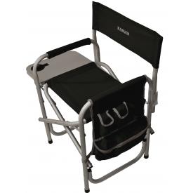 Крісло складне Ranger FC-95200S