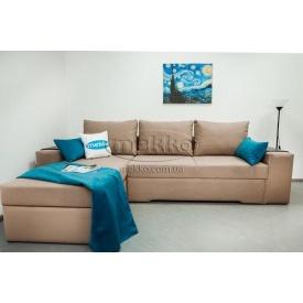 Угловой ортопедический диван Mekko Epoh 1800х3000 мм