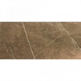 Керамогранит Casa Ceramica Pietra Marron (HG) 60x120 см
