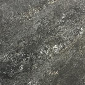 Керамогранит Casa Ceramica High Glossy Black Granite 60x60 см