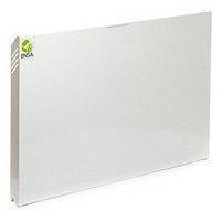 Инфракрасный панельный обогреватель ENSA P750