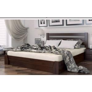 Кровать Estella СЕЛЕНА с подъемным механизмом 1200х1900 мм