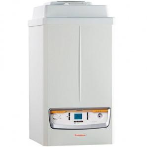 Кондинсаційний газовий котел Victrix Pro 55 1 I