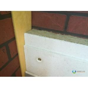Звукоізоляція стін ЗИПС-Модуль 1200x600x70 мм