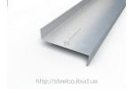 Фасадні кріплення Steelco
