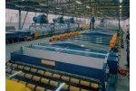 Склопакети MGM Україна