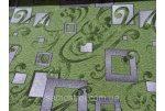 Килимові доріжки Вітебські килими
