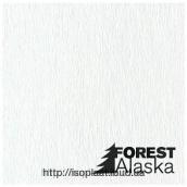 Підвісна стеля Isotex Alaska 1800x280x12 мм