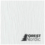 Панель стельова Isotex Nordic 12*300*1800 мм