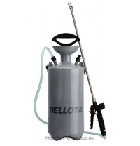 Опрыскиватель Bellota 10 л (3710-10)