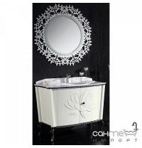 Комплект меблів для ванної кімнати Godi NS 23A