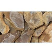 Рваний камінь ALEX Group Пісковик жовто-коричневий