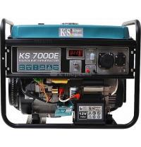 Konner&Sohnen KS 7000E