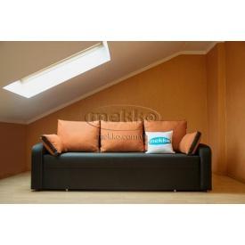 Ортопедический диван Mekko Wilson 960х2250 мм