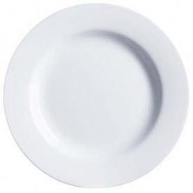 Тарелка LUMINARC PEPS EVOLUTION 240 мм обеденная