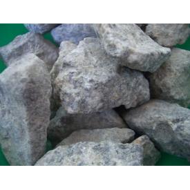 Щебень гранитный 40-70 мм