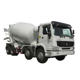 Цементний розчин РЦ М-200 П4