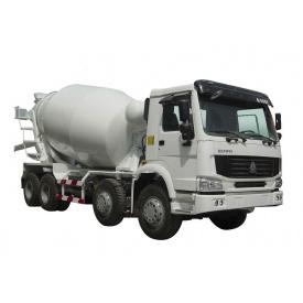 Розчин цементний РЦ М-150 П12