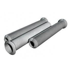 Труба железобетонная ТС 60.25-2