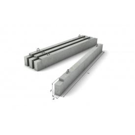 Прогін ПРГ 36-1.4-4т 3580*120*400 мм
