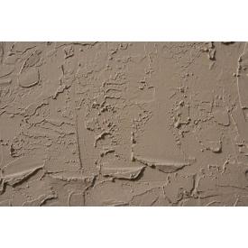 Розчин цементний РЦ М100 П-8
