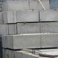 Фундаментний блок ФБС 12.4.6Т