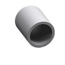 Звено круглой трубы 3К 9-100 1000 мм