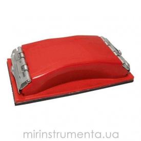 Брусок для шлифования Intertool Ht-0001