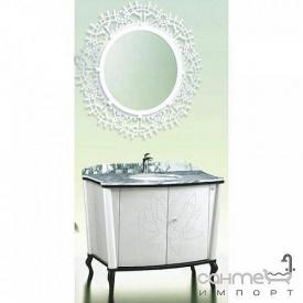 Комплект меблів для ванної кімнати Godi NS 23