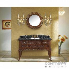 Комплект меблів для ванної кімнати Godi NS 13