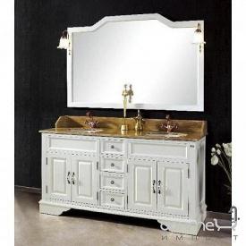 Комплект меблів для ванної кімнати Godi GM10-50