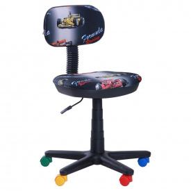 Крісло дитяче AMF Бамбо машинки