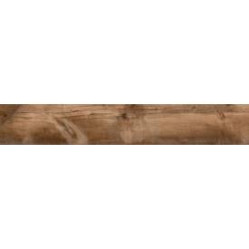 Плитка Zeus Ceramica Керамогранит CHALET 15x90 см BROWN (ZZXCH6R)