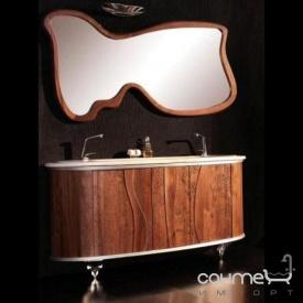 Меблі для ванної кімнати Godi Серія CT Godi CT-01