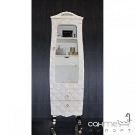 Пенал для ванной комнаты Godi NS-30