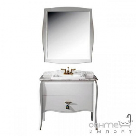 Комплект мебели для ванной комнаты Godi NS-14А
