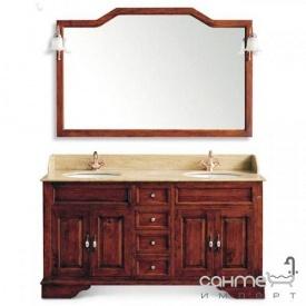 Комплект мебели для ванной комнаты Godi GM10-51