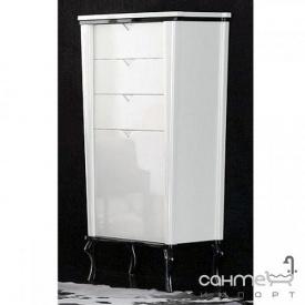 Пенал для ванної кімнати Godi NS-36