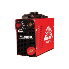 Зварювальний апарат Vitals Master Mi 3.2n Micro
