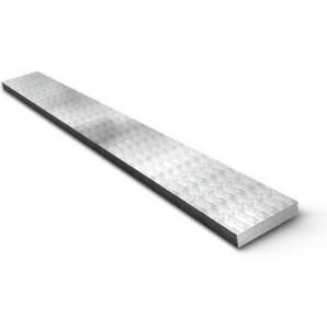 Смуга сталева 30*4 мм 6 м