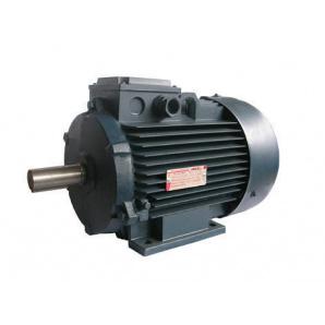 Двигун асинхронний з короткозамкнутим ротором 132S8 4 кВт