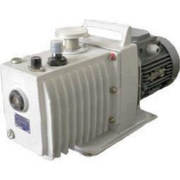 Насос вакуумный пластинчато-роторный НВР-400 11 кВт 1080*540*530 мм