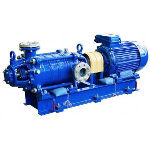 Насос відцентровий секційний ЦНСг 60-99 30 кВт 1620*525*676 мм