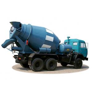 Бетон П4 В35 F200 W6 М-450 М-15
