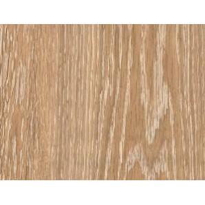 Ламинированный пол, ламинат (дуб медовый)