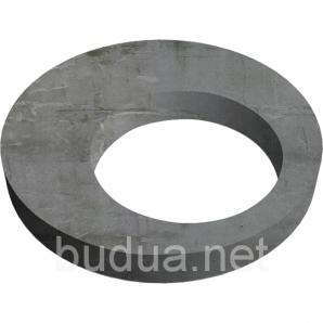 Плиты перекрытия колодцев 1-ПП 10-2-П
