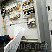 Монтаж и подключение стабилизатора напряжения