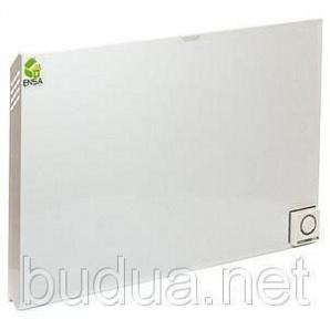 Инфракрасный панельный обогреватель ENSA P900GТ