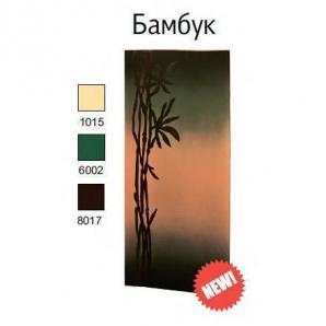 Бамбук (универсал)