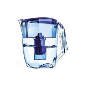 Фильтр-кувшин Maxima синий 3,5 л